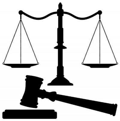 avocat-pontoise-aurore-ventura